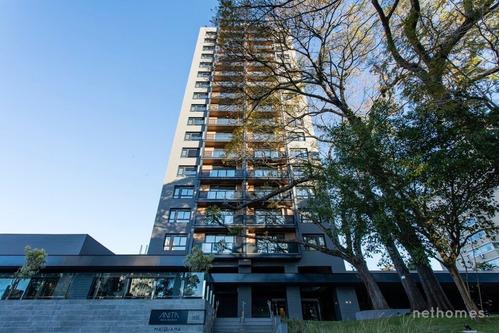 Imagem 1 de 15 de Apartamento - Boa Vista - Ref: 622 - V-622