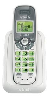 Telefono Inalámbrico V Tech