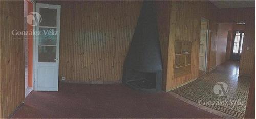 Imagen 1 de 16 de Casa - Carmelo