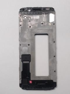 Chassi Celular Samsung J600 Gt/ds Original - Sem Empenamento