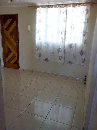 Apartamento Com 2 Dormitórios À Venda, 60 M² - Cidade Tiradentes - São Paulo/sp - Ap11730
