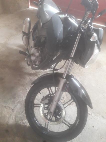 Honda Honda 160 Fan