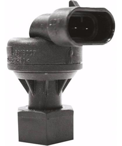 Imagen 1 de 1 de Sensor Cuenta Km Fiat Uno 02...2017 Siena 2001...16 46818007
