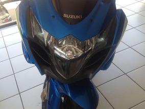 Suzuki Srad 1000 Moto Gp Center Moto Jau