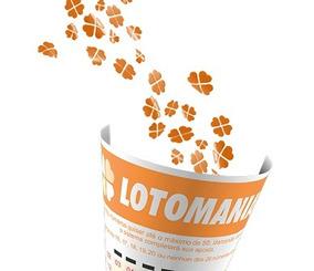 Lotomania -54 Planilhas-aumente Sua Chances De Ganhar