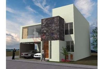 Residencia En Venta En Lomas Del Pedregal, Exclusividad, Seguridad, Privada.