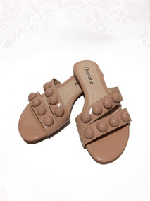 Sandálias Modelos Variados Rasteiras