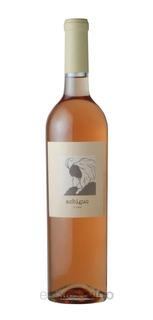 Maal Wines Ambiguo Blanco De Malbec La Joven 750ml