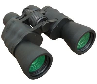 O Binóculo Sumax 10x50bsvisionary- Da Série Visionary