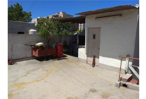 Venta Ph 2 1/2 Amb.patio/terraza/parrilla Ciudadel