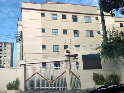 Apartamento Sorocaba Votorantim - Venda E Troca