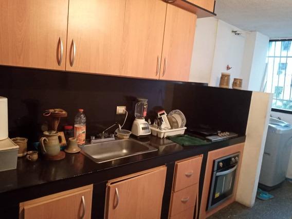 Apartamento En Venta En San Jacinto 04243050970