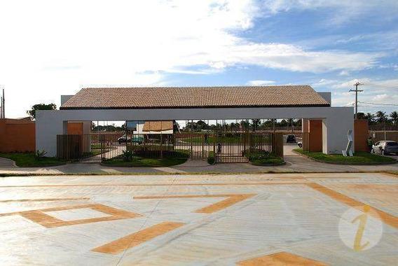 Terreno À Venda, 450 M² Por R$ 480.000 - Altiplano - João Pessoa/pb - Te0300