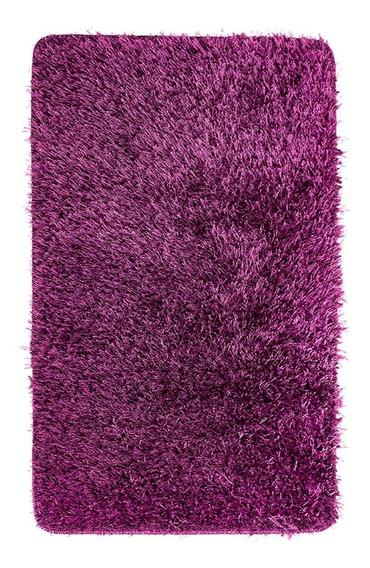 Tapete Decorativo Washable Shein 160x230 Cm - Colores Varios