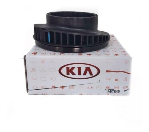 Soporte Rodamiento Amortiguador Kia Cerato Forte