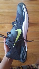 Nike Training Zapatillas Nuevas
