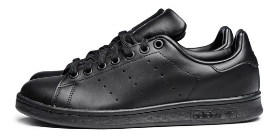 Tenis Unisex adidas Originals Stan Smith Ad652 Genetic