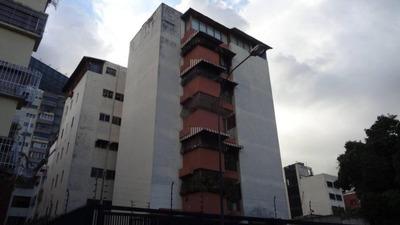 Apartamentos En Venta Iv An Mls #17-7934----04249696871