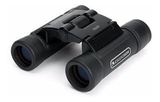 Binocular Celestron 10x25 Upclose G2 71232
