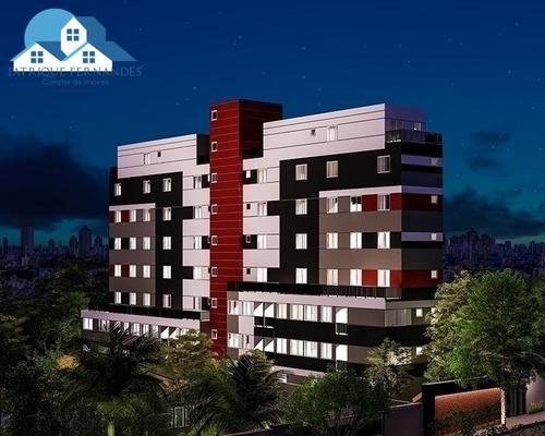 Apartamento Patriarca - 188