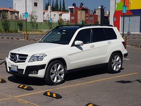 Mercedes-benz 300 Offroad 2012 Blanca Calcita