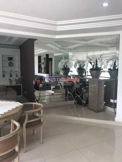 Apartamento Com 4 Dorms, Santana, São Paulo - R$ 1.7 Mi, Cod: 42903556 - V42903556