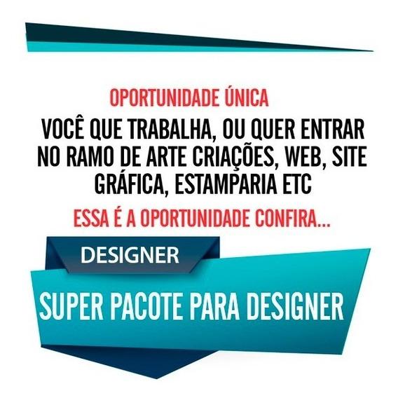 Designer Grafico, Flyer, Cartão, Mockup, Estampa, Vetor, Psd