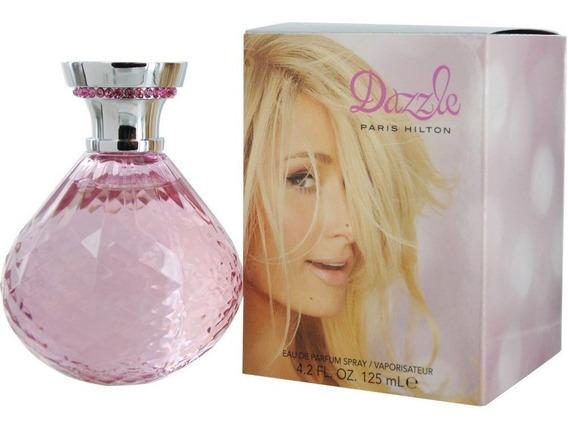 Perfume Paris Hilton Dazzle Feminino 125ml Edp - Original