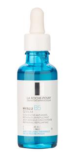 La Roche Posay Hyalu B5 Serum Antiarrugas Rellenador Reparador Pieles Sensibles