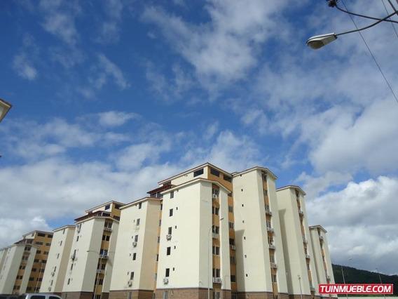 Apartamentos En Alquiler Penelopebienes 19-5182 31/8