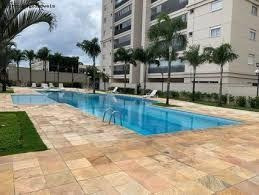Apartamento Em Vila Progresso, Guarulhos/sp De 130m² 4 Quartos À Venda Por R$ 940.000,00 - Ap386800