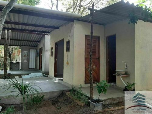 Chalés A Venda Em Pipa, Tibau Do Sul