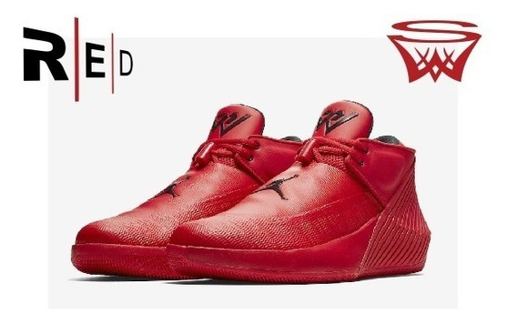 Jordan Why Not Zero1low Original Envio Gratis Redsportsworld