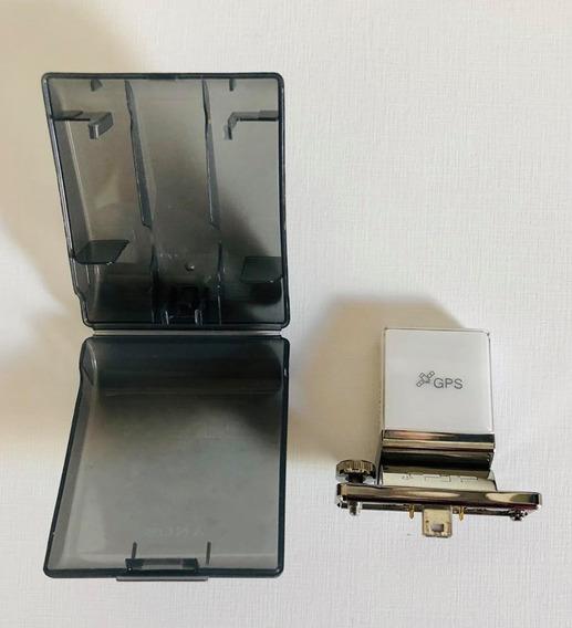 Gps Psp (receiver 290) Original Sony