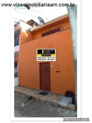 Casa - Ca00751 - 34079822