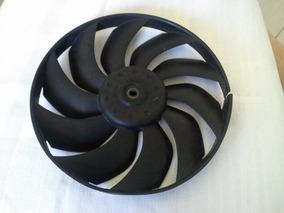Ventilador Xj6 Yamaha
