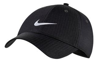 Kaddygolf Gorra Nike Hombre Legacy91 Tech Nueva, Regulable