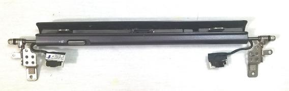 Tablet Asus Eee Pad Tf201 Dobradiça