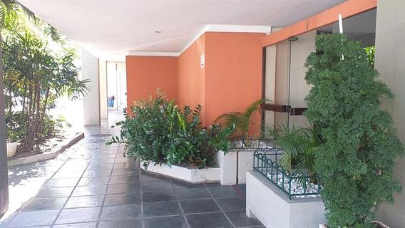 Apartamento - Ref: Ba020717