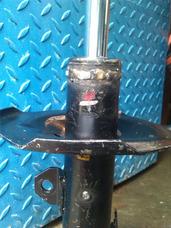Reparacion De Amortiguadores A Domicilio Y En Nuestro Taller