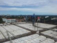 Construcciones Y Servicio