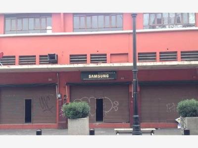 Local Comercial En Renta Irapuato Centro