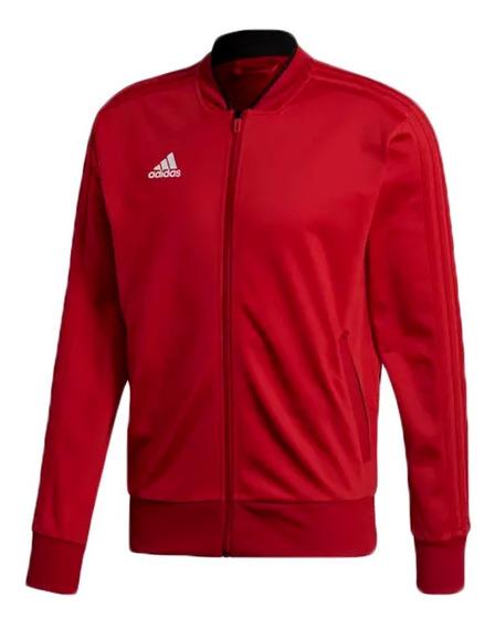 Sweter Chaqueta adidas Hombres 100% Originales Nuevas