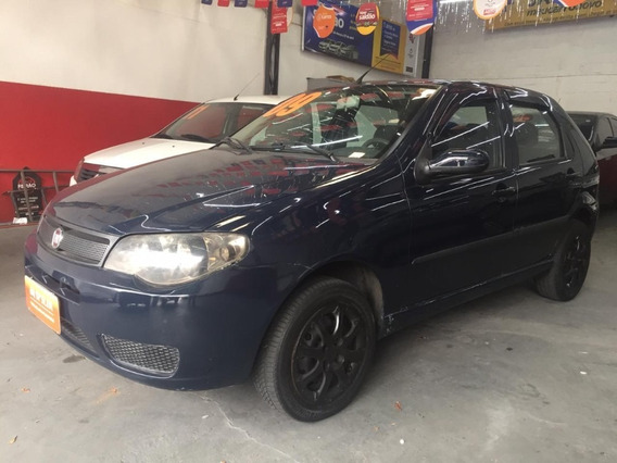 Fiat/ Palio Celebration Fire 1.0 Flex 2009
