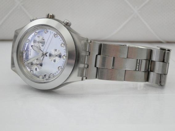 Relógio Feminino - Swatch Swiss - Seminovo - 100% Original