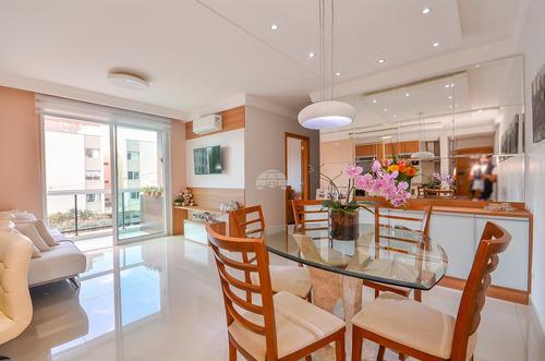 Apartamento - Residencial - 928821