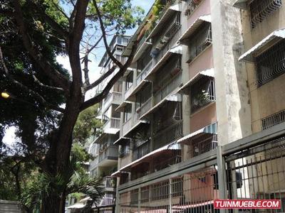 Apartamentos En Venta Mv Mls #19-1148---04142155814