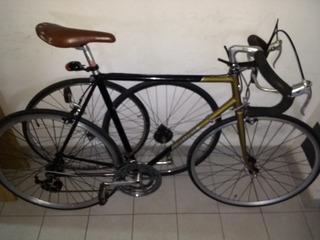 Bicicleta Shogun 28