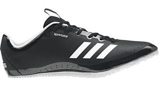adidas Sprintstar M Spikes Atletismo Para Velocidad