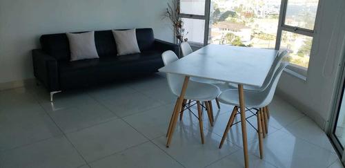 Imagen 1 de 14 de Cartagena Arriendo Apartamento Bocagrande